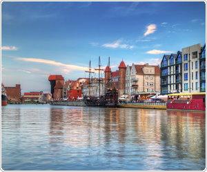 /images/banner/gdansk.jpg