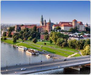 /images/banner/krakow.jpg