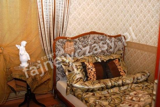 Palace Opole Rybacka 11 Fajnewczasypl