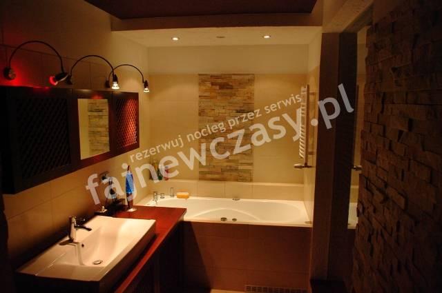 Apartament Bajkowy Jacuzzi Kolobrzeg Mazowiecka 26 Fajnewczasy Pl