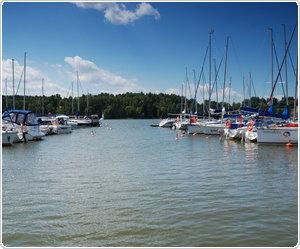 /images/banner/nad_jeziorem.jpg