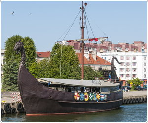 /images/banner/swinoujscie.jpg