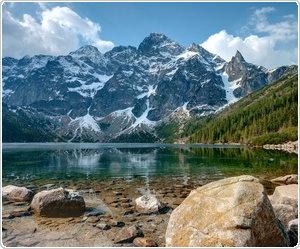 /images/banner/zakopane.jpg